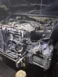 Mazda Efini MPV, 1996 год, 140 000 руб.