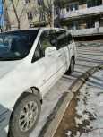 Nissan Presage, 2001 год, 290 000 руб.