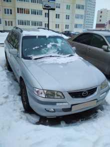 Омск Capella 2000
