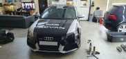 Audi RS3, 2012 год, 1 900 000 руб.