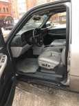 Chevrolet Suburban, 2001 год, 750 000 руб.