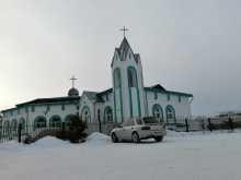 Улан-Удэ Impreza WRX 1994