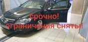 Honda Legend, 2006 год, 400 000 руб.