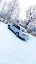 Toyota Pronard, 2000 год, 280 000 руб.