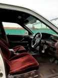 Toyota Camry, 1989 год, 195 000 руб.