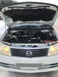 Nissan Liberty, 2002 год, 279 000 руб.