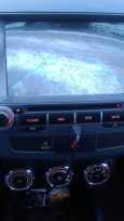 Mitsubishi Outlander, 2010 год, 680 000 руб.