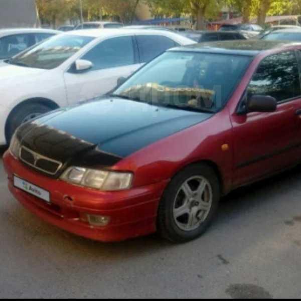 Nissan Primera Camino, 1998 год, 80 000 руб.