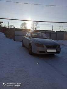 Барнаул Solano 2012