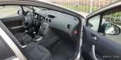 Peugeot 308, 2008 год, 220 000 руб.
