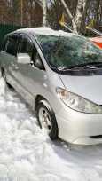 Toyota Estima, 2001 год, 320 000 руб.