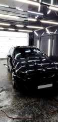 BMW 5-Series, 2004 год, 435 000 руб.