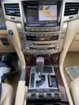 Lexus LX570, 2013 год, 2 580 000 руб.