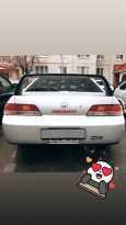 Honda Prelude, 1999 год, 200 000 руб.