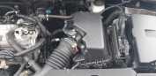 Toyota Corolla, 2007 год, 400 000 руб.