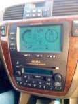 Honda MDX, 2003 год, 450 000 руб.