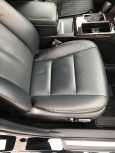 Toyota Camry, 2017 год, 1 569 000 руб.