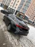Kia Cerato, 2018 год, 1 180 000 руб.