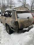 Toyota Highlander, 2013 год, 350 000 руб.