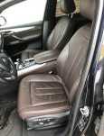BMW X5, 2015 год, 1 999 999 руб.