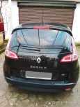 Renault Scenic, 2009 год, 410 000 руб.