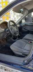 Honda Civic, 1997 год, 160 000 руб.