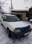 Honda Partner, 1999 год, 160 000 руб.