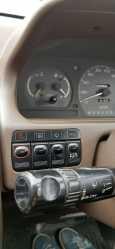 Mitsubishi Chariot, 1997 год, 135 000 руб.