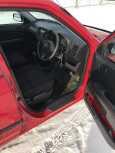 Toyota Succeed, 2003 год, 299 999 руб.