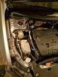 Mitsubishi Galant Fortis, 2008 год, 420 000 руб.