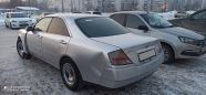 Nissan Gloria, 2001 год, 190 000 руб.