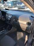 Mitsubishi Outlander, 2014 год, 1 080 000 руб.