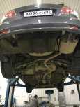 Toyota Avensis, 2008 год, 700 000 руб.