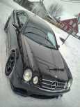 Mercedes-Benz CLK-Class, 2000 год, 360 000 руб.