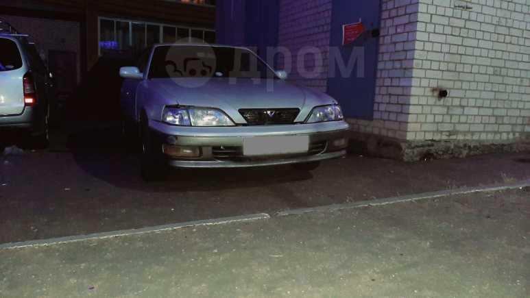 Toyota Vista, 1997 год, 155 555 руб.