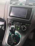 Toyota Mark X Zio, 2009 год, 290 000 руб.