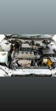 Toyota Sprinter, 1994 год, 130 000 руб.