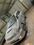 Honda Odyssey, 1997 год, 140 000 руб.