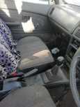 Toyota Corolla, 1991 год, 25 000 руб.