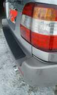 Toyota Land Cruiser, 2006 год, 1 098 000 руб.