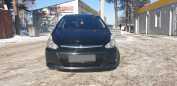 Toyota Wish, 2006 год, 605 000 руб.