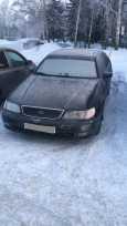 Lexus GS300, 1993 год, 280 000 руб.