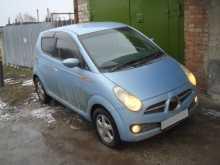 Белгород Subaru R2 2004