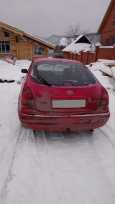 Toyota Corolla, 1997 год, 45 000 руб.