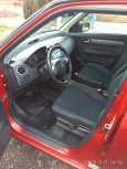 Suzuki Swift, 2007 год, 275 000 руб.