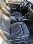 Audi A4, 2013 год, 1 050 000 руб.