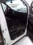 Hyundai Starex, 2007 год, 399 000 руб.