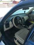 BMW X3, 2004 год, 500 000 руб.