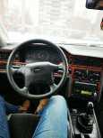 Volvo 850, 1995 год, 85 000 руб.