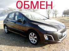 Севастополь 308 2011